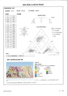 水質分析結果1.jpg